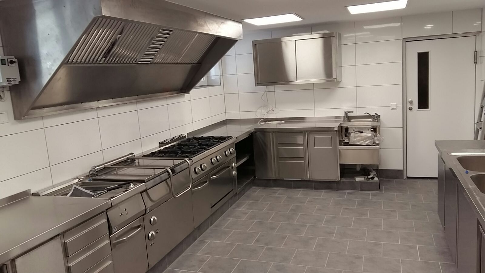 Beste Die Könige Küche Fotos - Küche Set Ideen - deriherusweets.info