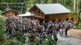 schuetzenfest2017076.jpg