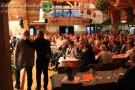 schuetzenfest2017132.jpg