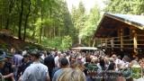 schuetzenfest2018005.jpg