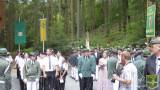 schuetzenfest2019_116.jpg